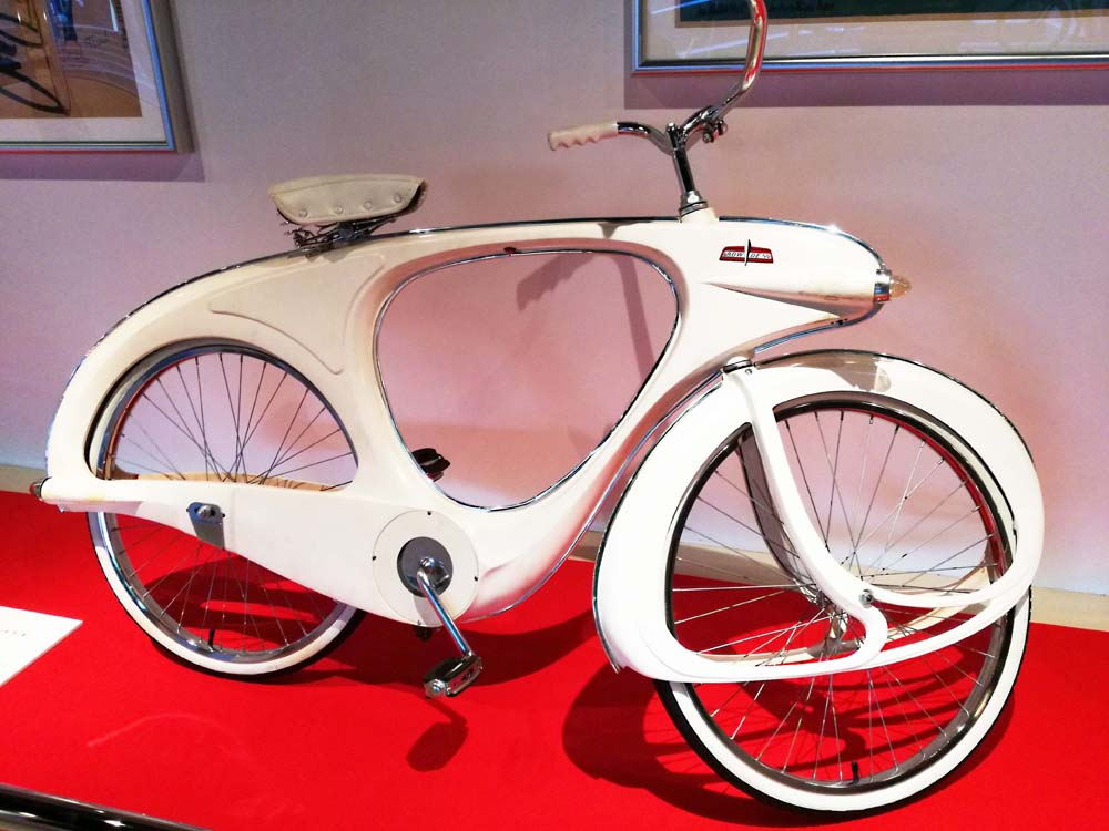 toomilog-Bicycle_and_Mode_Exhibition_014