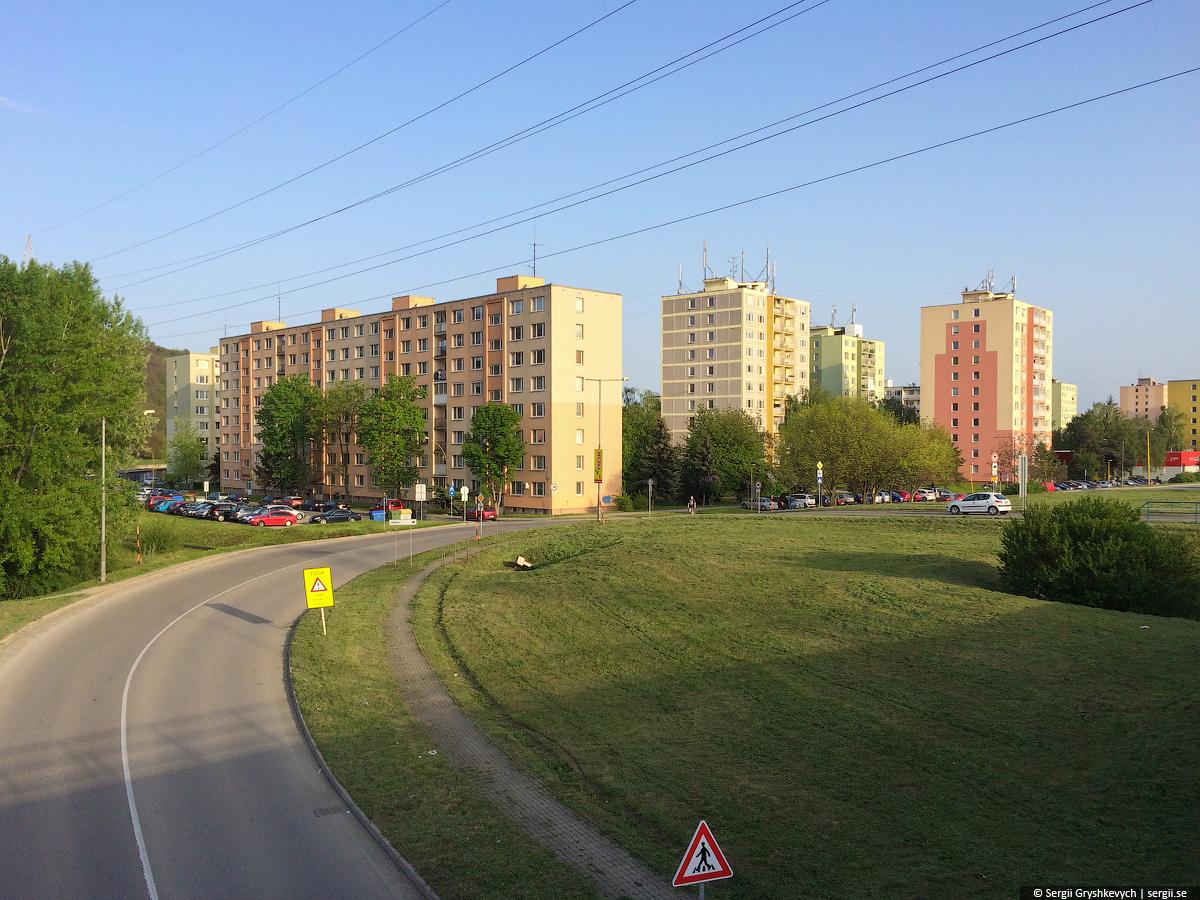 kosice_slovakia-54