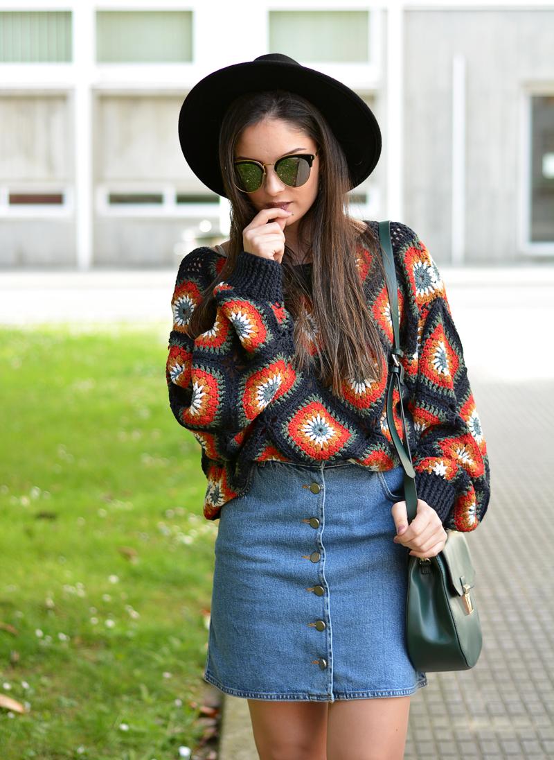 zara_asos_lookbook_outfit_06