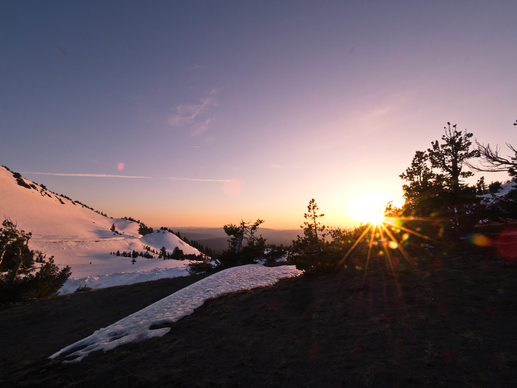 Crater Lake-37