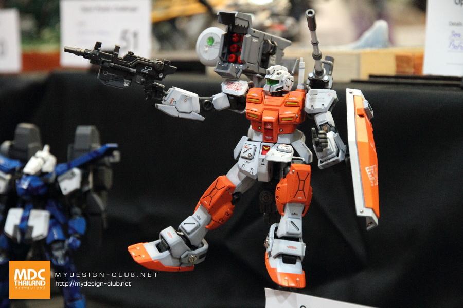 Newgen-2017-119