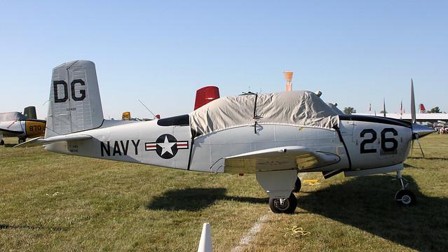 N834G