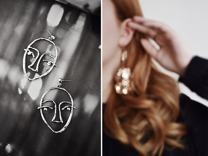 Trending-Statement-Earrings-3