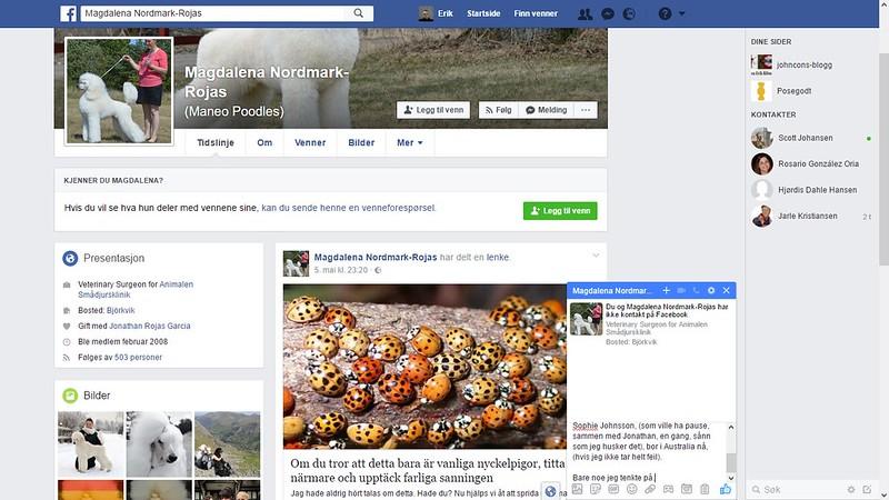 magda facebook 1
