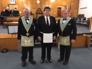 2017 04 03 Fraternal Visit to Dundurn Lodge 475