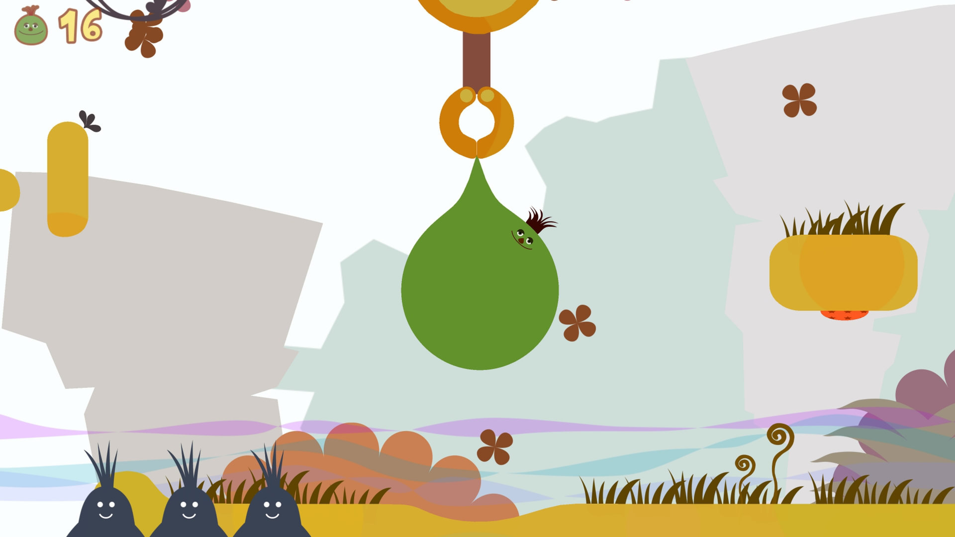 locoroco-screen-09-ps4-eu-26apr17
