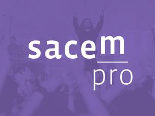 Sacem_pro partenaire de Culturevent