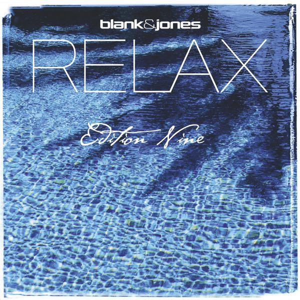 Blank & Jones Vs. Boney M - Sunny (Summer Vibe Mix) [Chill Funk]
