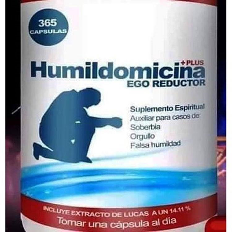 humil3