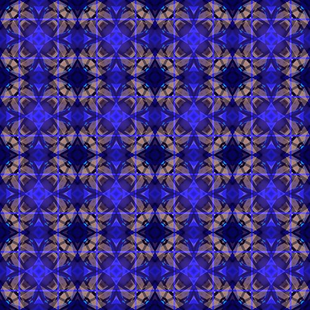 ALMAZUELA DE BLUE LINES EN PI
