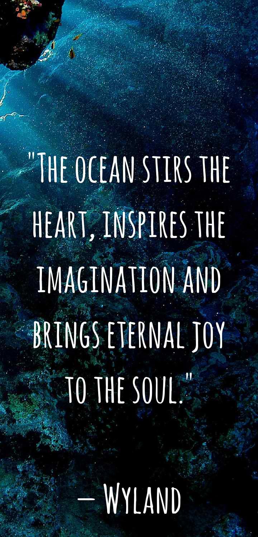 ocean-quotes-scuba-diving