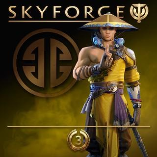 PlayStation Store: The Surge fra le novità della settimana 34670785275 6ff0bcc8f1 n