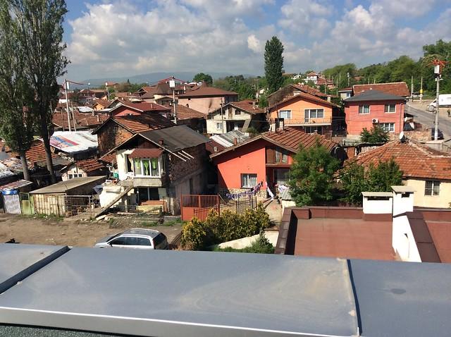 yMIND in Sofia
