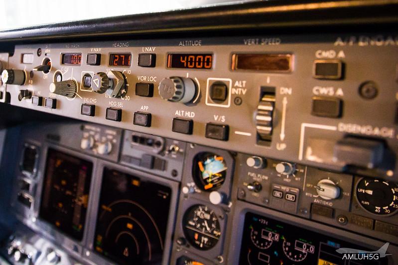 TUIfly - B738 - D-AHFV (15)