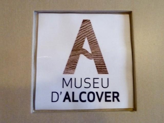 2017.02.12 Museu Cal Bastió