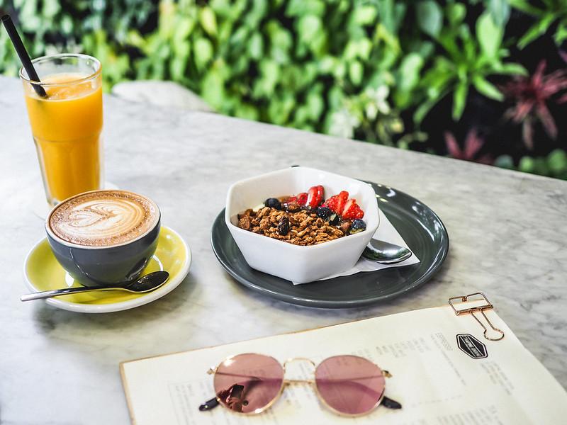 Cafe Singapore (1 of 1)-3