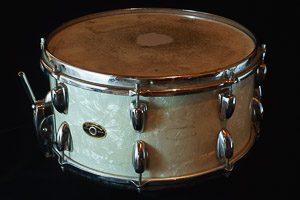 Slingerland 50's Snare