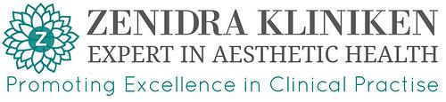 Loco Zenidra Expert Aesthetic Health