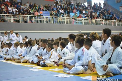 IV Torneio da Associação de Judô Kyoei - Suzano