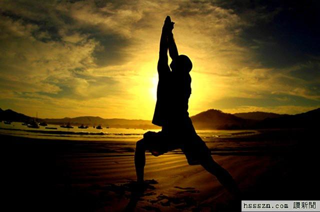 yoga5-1