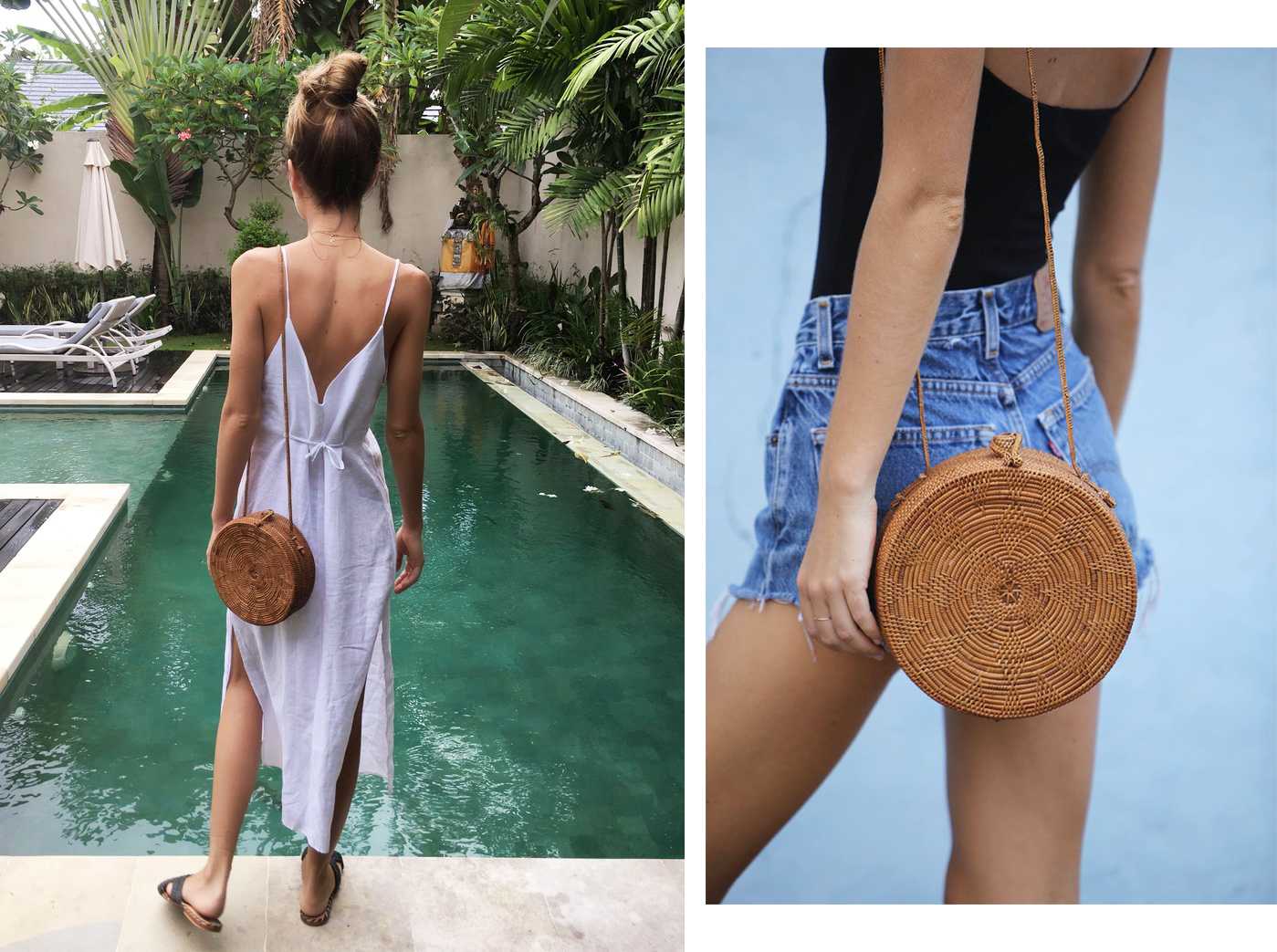 rounded-straw-bag-trend-2017