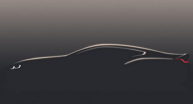 BMW-concept-8-series-Open