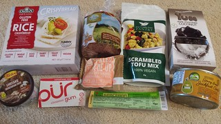 2017_05_VeganMysteryBox