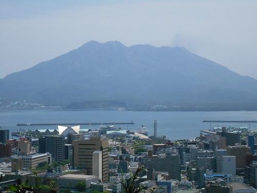 jp-kagoshima-flash-volcan (2)
