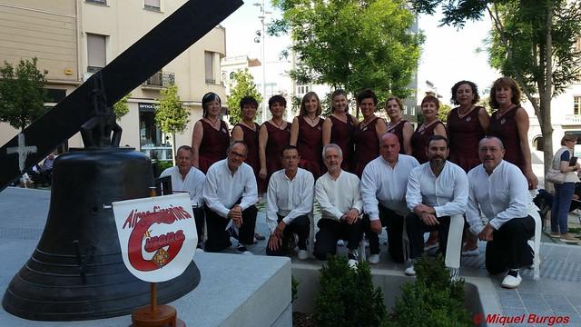 (I) Sabadell 2017
