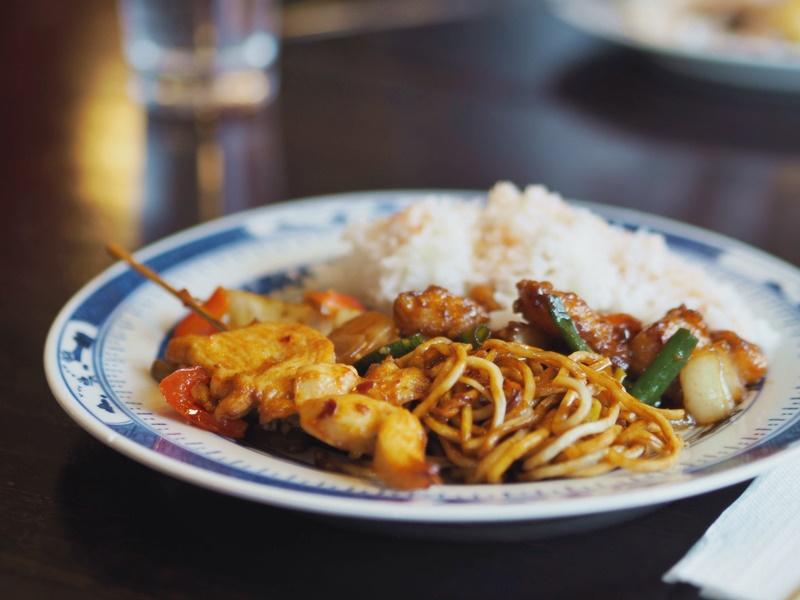 chinesefood-sunnysnoodel-kuopio-kiinalainen