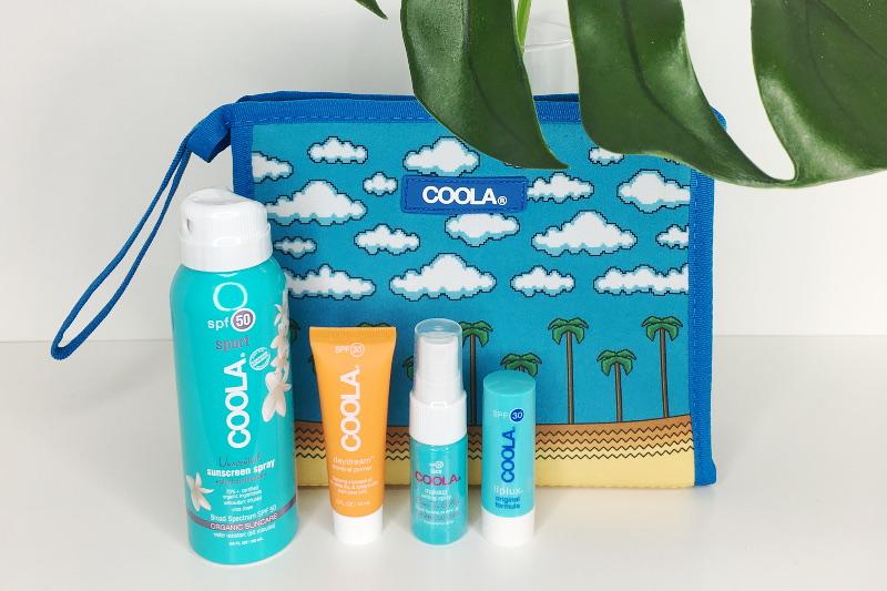 coola-sunscreen-spray-5