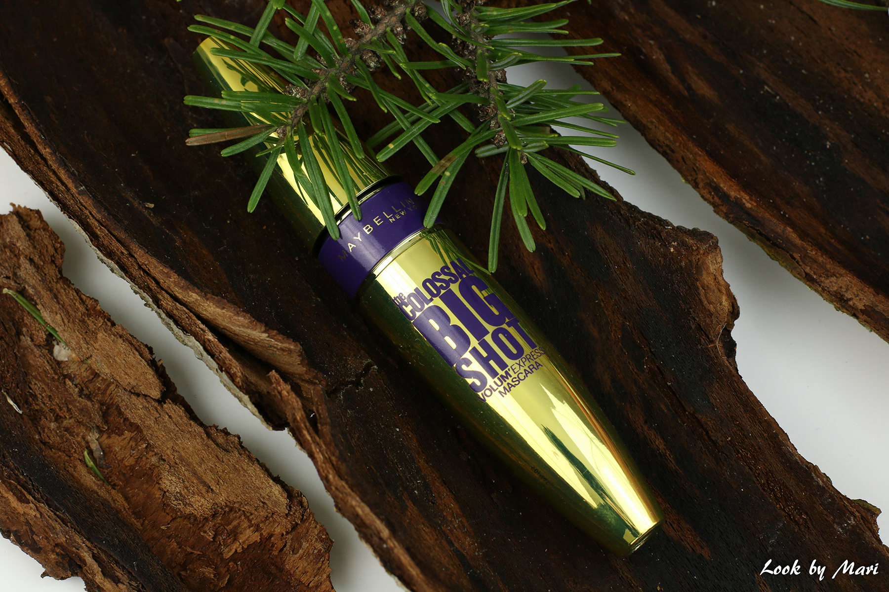 1 maybelline big shot mascara review is it good worth it wand blog
