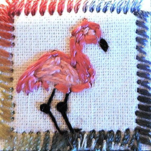 17_flamingo