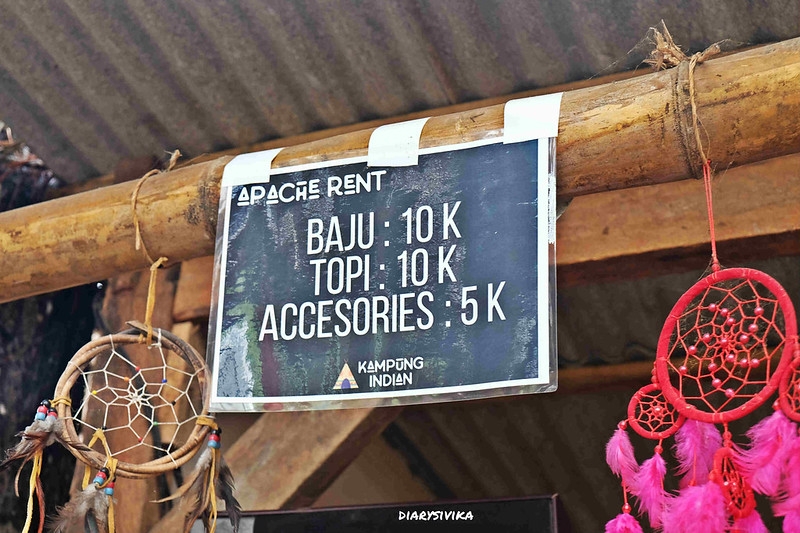 apache camp 10
