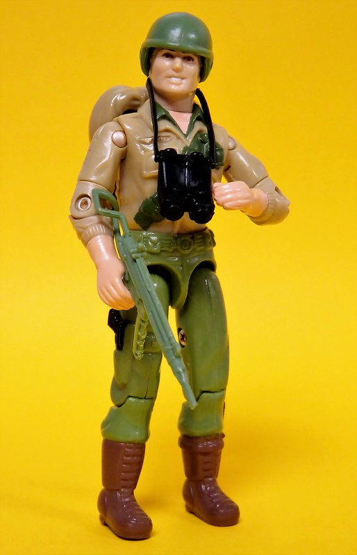 1985 G.I.Joe team  34211454090_430722766d_c