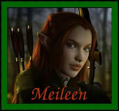Meileen - Shamps - Página 5 34288006721_f94657c220_m