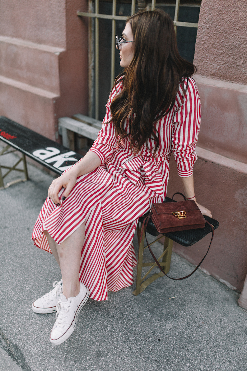 Red_Stripes_Dress_Zara-21