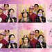 photo booth, photo booth malaysia, kl photo booth, photo booth rental