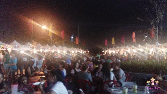 baga-taguig-food-barbecue-grill-escapade-at-night