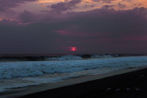 Playa linda 01-05-17(3)