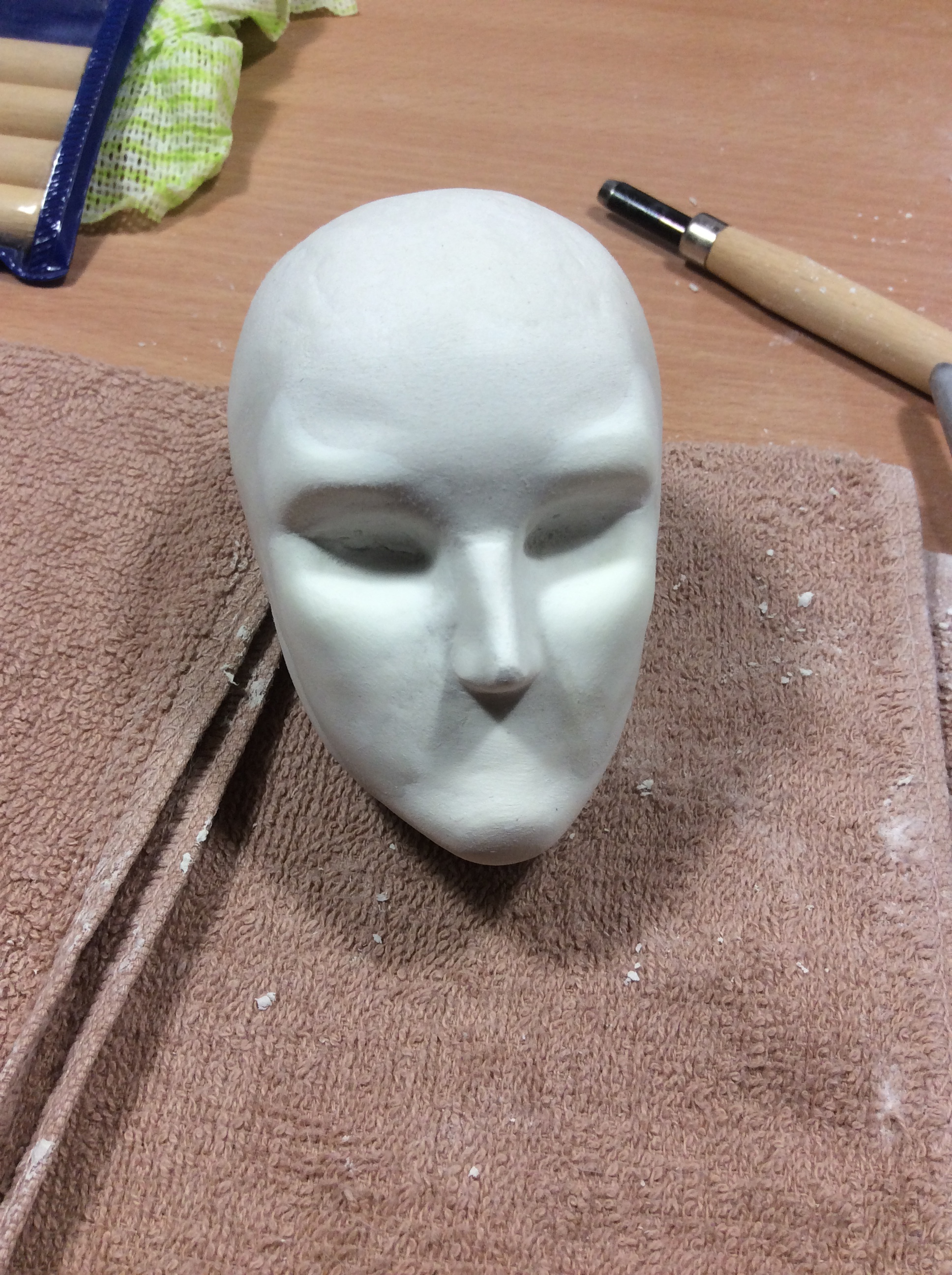 jemse---my-first-doll-head-making-progress-diary-part-2_32263279722_o