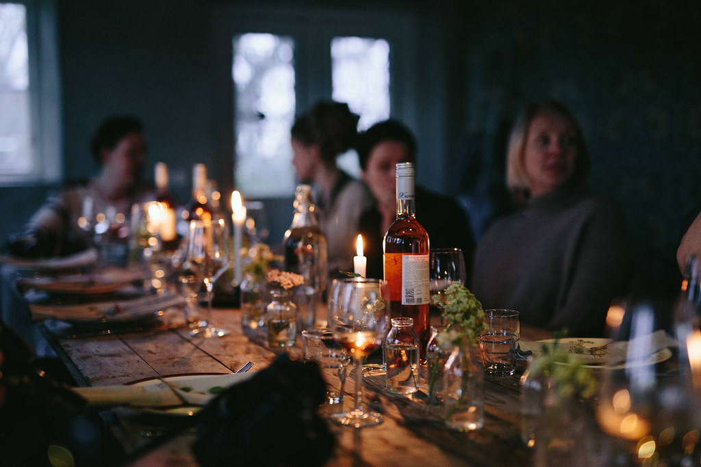 Babes in Boyland Retreat at Hotel Stelor, Gotland | Cashew Kitchenes_in_boyland_retreat-27