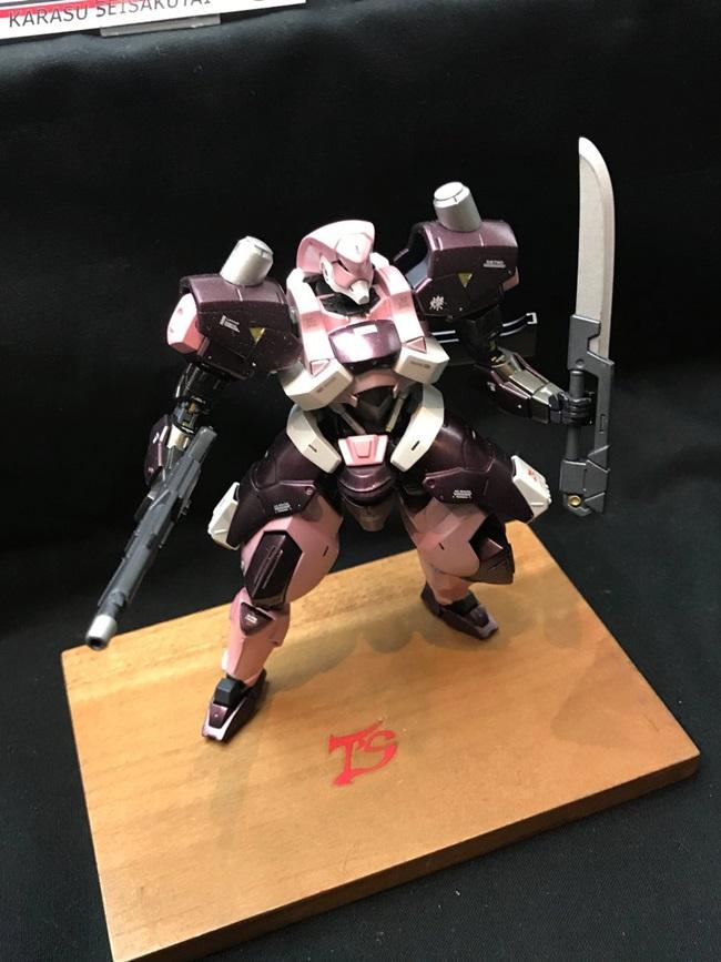 Takaishi-03-2017_165