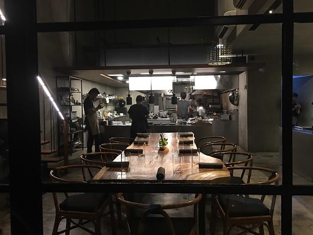 toyo dinner 5 18 2017 012