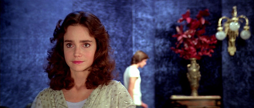 Suspiria - screenshot 14