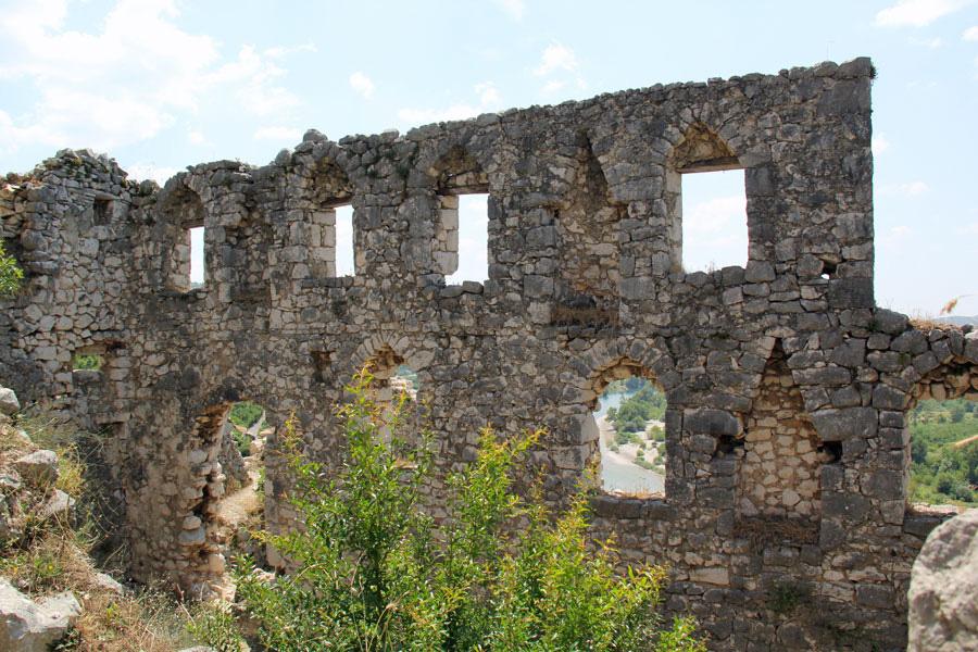 Mostar_muuri_web