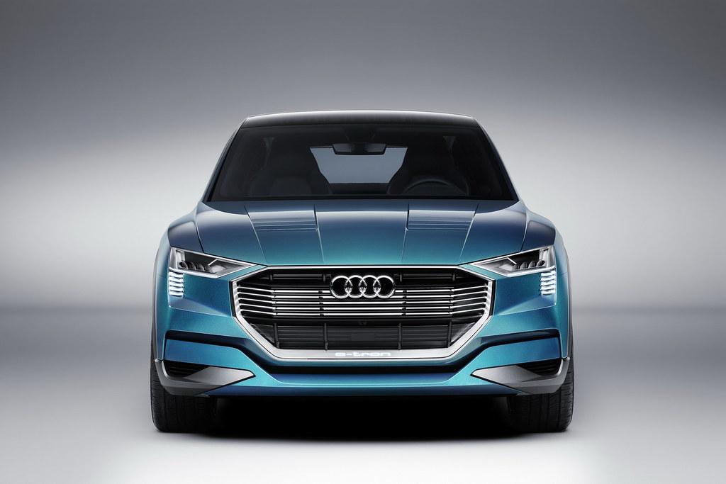 Audi-To-Make-Electric-Tesla-Model-3-Rival-2