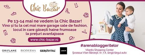 Fb cover Chic Bazar_Arena 3 (1)