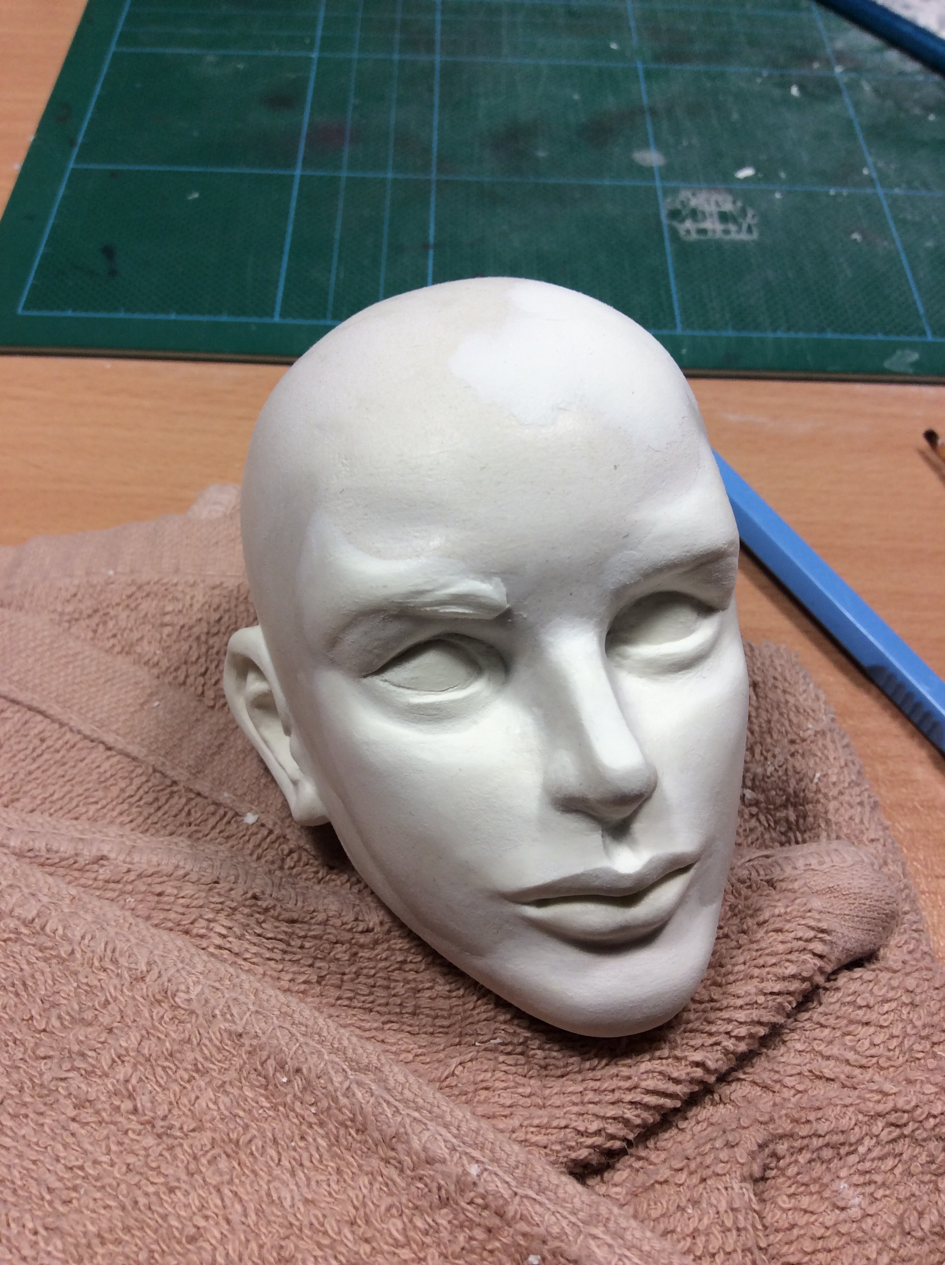 jemse---my-first-doll-head-making-progress-diary-part-3_32293337241_o