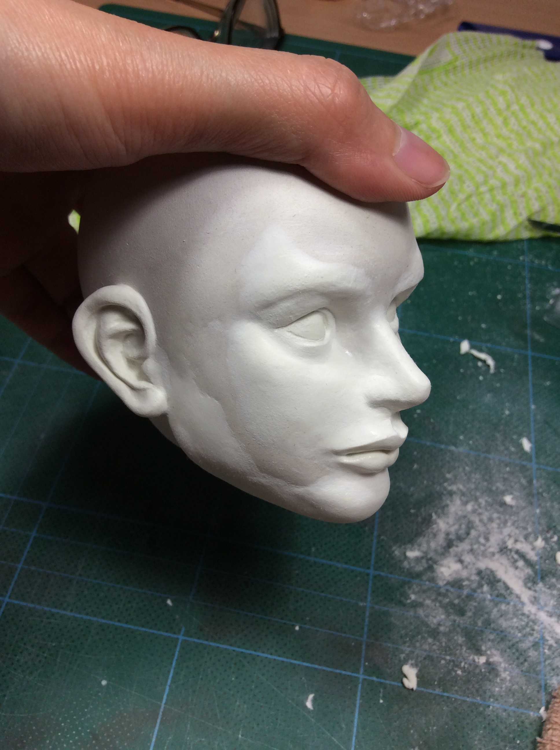 jemse---my-first-doll-head-making-progress-diary-part-3_32293330191_o